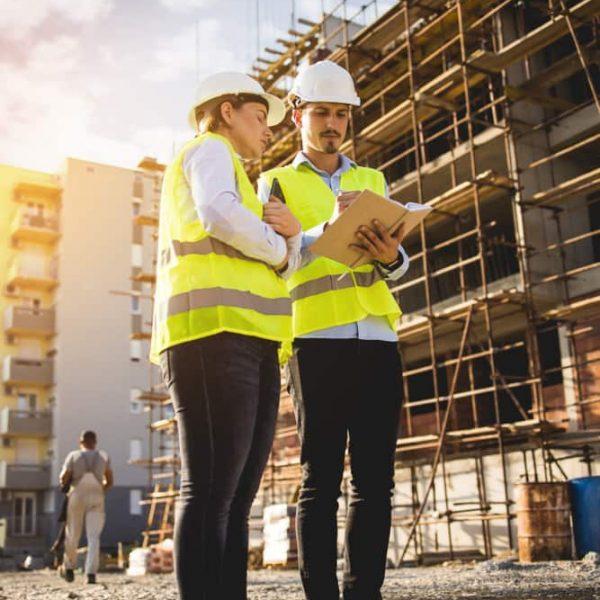 impresa-ristrutturazioni-condominiali-roma
